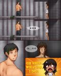 Meeting pg 7 by Heuring
