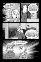 Changes page 646 by jimsupreme