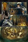 Jinn Warriors Page preview (092) by qins