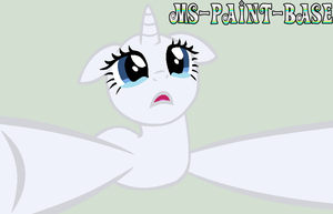I am not a Marshmallow by Ms-Paint-Base