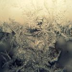 snowflakes dance by summerly-sunshine