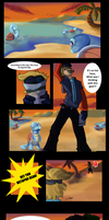 BFOI R1 Part 2 by Madkazer