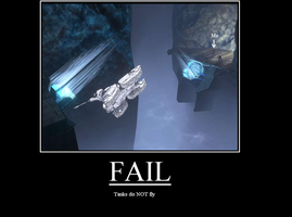 Fail 2 by Nuuudle22