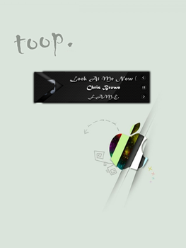 Toop. for CAD by Suden93