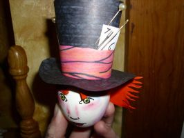 my hatter egg pic 2 by toastles