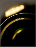 50mm by lokkydesigns