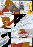 ST Conest Pt3: Cat Years pg02 by Trakker