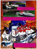 Optmystical Man: The Death of the Optimist Page 7 by montalvo-mike