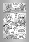 APH-These Gates 129 by TheLostHype