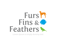 Furs Fins and Feathers 2 by decolite