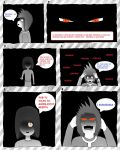 Capitulo.2.1 pag 13 by hunk17