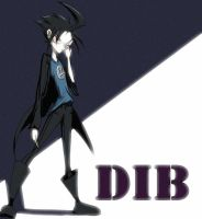 Dib the Paranormal Expert by Norris911