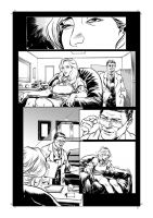 DTRH #1 Ink page15 by Kofee77