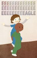 eeeeeeeeeeeeeeeeeeeeeeeeeeeeeeeeeeeeeeeeeeeeeeagle by whosname
