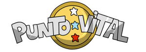 Punto vital -fanfic capituo 1- by miracm4