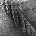 Rope by Teakster