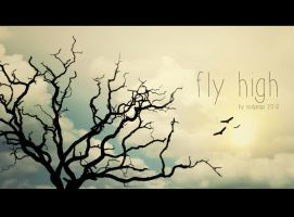 fly high by ndjengs