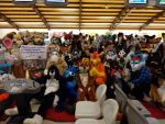 WFS10 Group Picture by tabbystorm