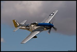 Hell er Bust by AirshowDave