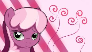 Love me Cheerilee by SoSweetnTasty