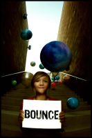 Bounce Retouched by DrewDahlman