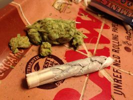 Twisty Joint Rolled Elements papers by OgJimrock