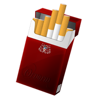 Ornorm Cigarettes by Ornorm