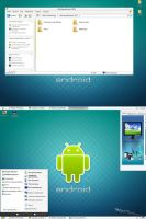 android theme by tochpc.ru by tochpcru