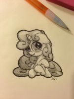 Complimented by Bobdude0