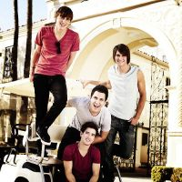 Big Time Rush 25. by BigTimeLovato