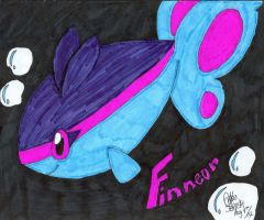Finneon
