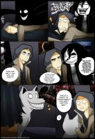 Creeps - pg.7 by SabrinaNightmaren