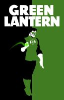 Green-lantern-00-00 by FLComics