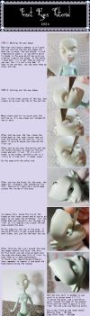 MH Inset Eyes Tutorial PART 3 by HavenRelis