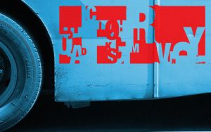 typo_bus by B-positive