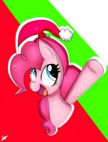 You have a fun Christmas by Sashapie400