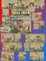 Batman 20-Bruce W loses Guardianship of Dick G 1/2 by Moonsetta
