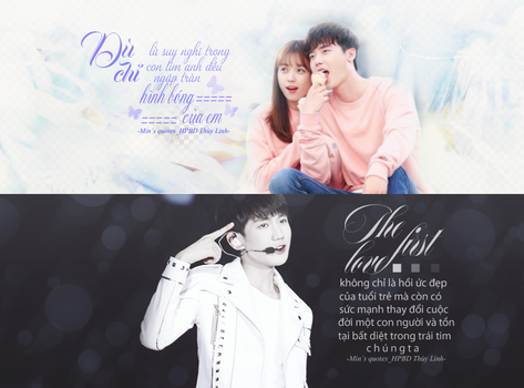 130821016 : Quotes Cover by snsdexotfboys