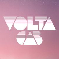 VOLTA CAB IDENTITY TWO by AlternateRaiL