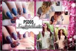 PSD05 by KammyBelieberLovatic