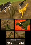AWQ Comic P.4 by Nutty60005