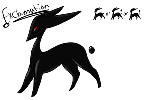 exclamation reference //for adoption by wingedkin