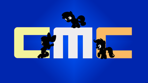 CMC wallpaper by mzx-90