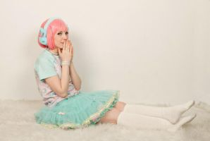 Fairy Kei Photo by karanuku