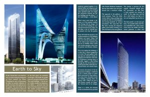 architecture mag spread 7 by LVibar