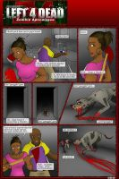 L4D2 Fan Comic 11 by MidNight-Vixen