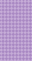 Custombox Background by TinyLittleWatermelon