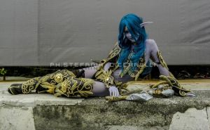 Alathena_Comicon 2012_4 by ladymisterya