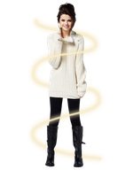 Selena Gomez PNG4 by Luquy