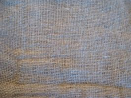 Texture: Textile 005 by VicariousStock